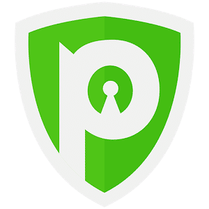purevpn coupon logo