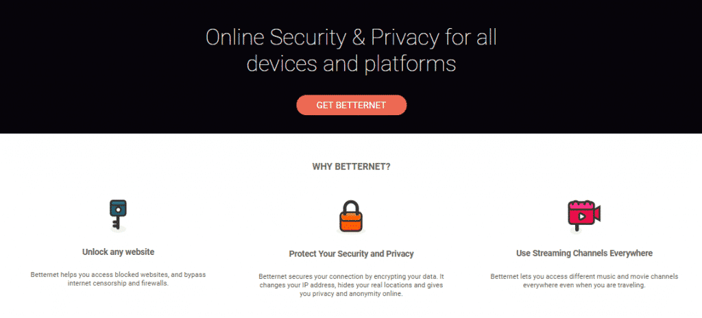17 Best Free VPN Services You Can Use Today - (New Research)